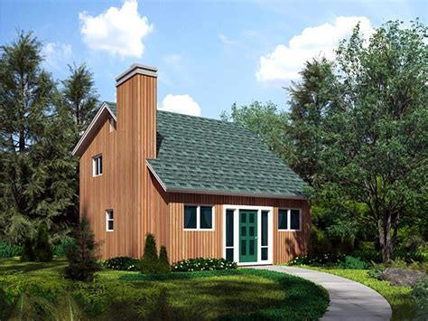 saltbox cabin plans small saltbox house plans home design and style