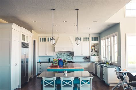 prezzi cucine moderne scavolini cucine moderne scavolini opinioni e prezzi nel nuovo catalogo