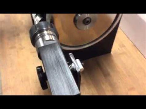 tradesman bench grinder free tradesman bench grinder mp3 download 7 89 mb
