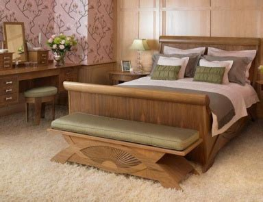 Wilkinsons Bedroom Furniture In The Product Catalogue Of The Company Wilkinson You Will Find Modern Furniture For Home
