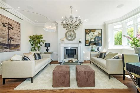 5 bedroom house in london 5 bedroom property for sale in ferry road barnes london sw13 offers in excess of
