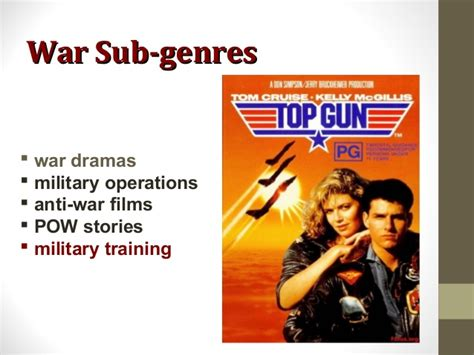 epic film genre definition film genres