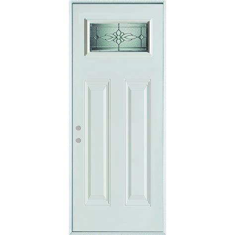 Stanley Door Glass Replacement Stanley Doors Replacement Glass Stanley Doors 33 375 In