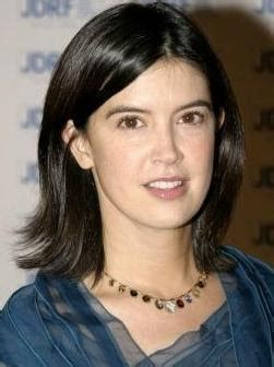 Cates A 10 by Photo Gallery Phoebe Cates Photo Pic