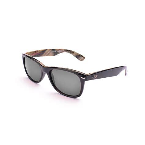 neoptx mossy oak s sunglasses 676378