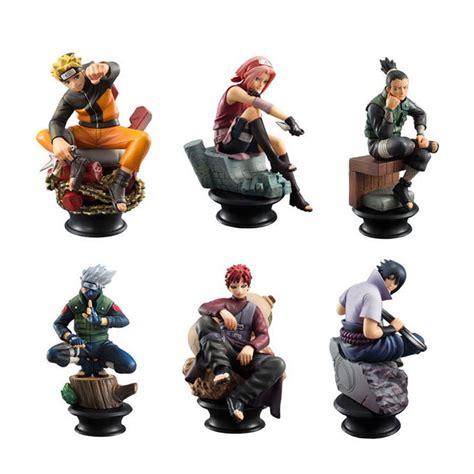 Figure 1 Set 6 Pcs figures set 6 pcs free shipping worldwide