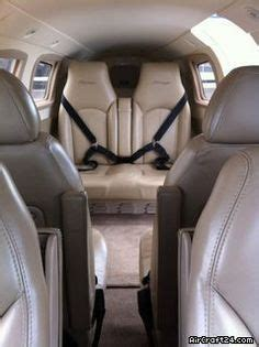 Piper Mirage Interior by La Libert 233 En Vol On Aviation Piper Aircraft And Jets