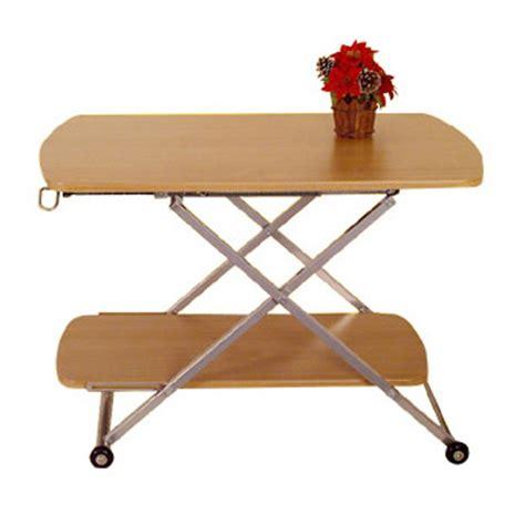 modern metal dining table modern metal dining kitchen tables big furniture