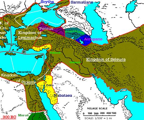 middle east map greece on the arabization of the levant and mesopotamia
