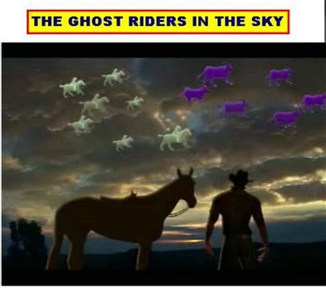 film ghost riders in the sky image ghost riders in the sky jpg villains wiki