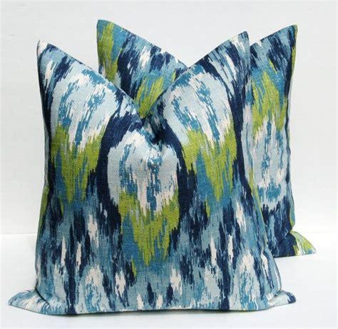 decorative euro pillows 26x26 decorative throw shams pillow cover one 26x26 euro pillow