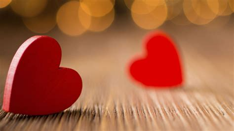 and valentin le guide du romantique pour la st valentin frandroid