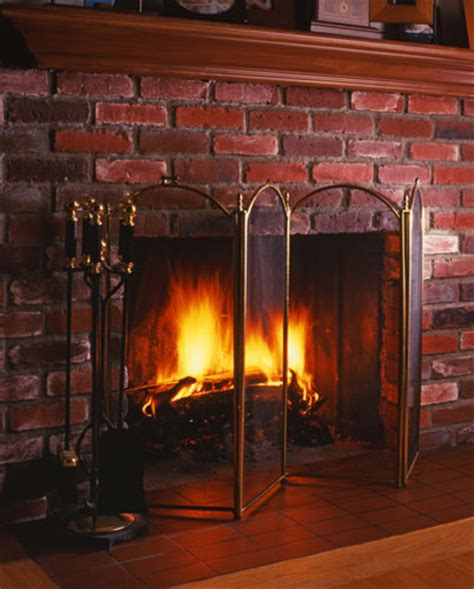Fireplace Services by Warm House Gas Fireplace Service Dillsburg Pa Groupon