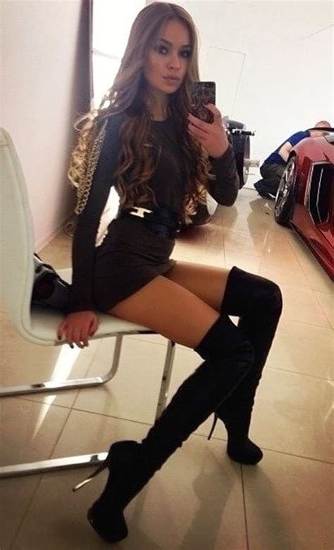 tiny anal heels teen model 172 laurens antoine