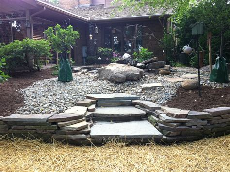 decoration pictures of rock gardens designs where to get