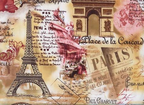 imagenes vintage imagenes vintage paris para fondo celular en hd 15 hd