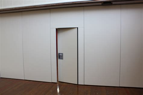 movable wall partitions robust versatile movable walls