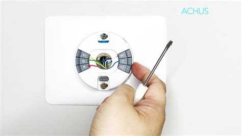 wiring diagram for a nest thermostat wiring diagram with