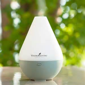 essential home diffuser the great diffuser expos 201 part one which yl diffuser and