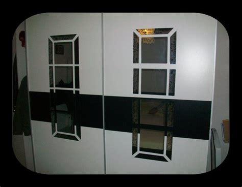 schlafzimmer renovierung anleitung zum selber bauen - Schlafzimmer Renovierung