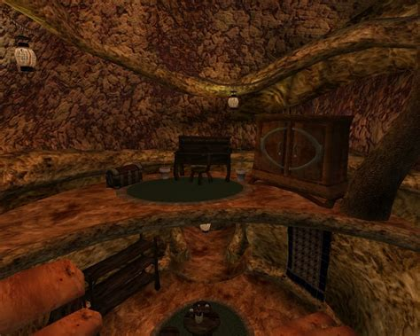 can i buy a house in solstheim houses for sale image mod db