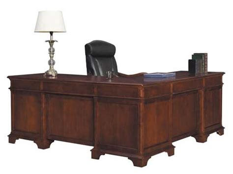 72 inch desk with drawers cool mahogany and more desks 72 inch cherry executive l