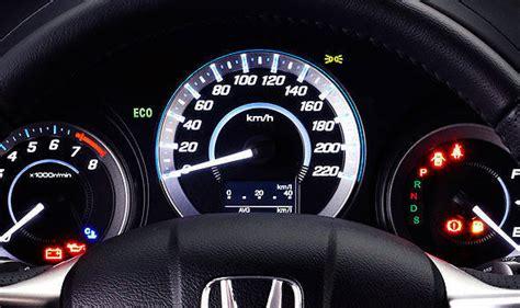 Spido Speedo Kacamika Kilometer Honda Scoopy Lama jual mobil honda new city sudah launching di indonesia