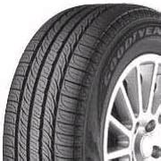 goodyear comfort touring goodyear assurance comfortred touring tires