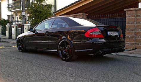 Auto Lackieren Bratislava by 203868144 W470 H276 Jpg