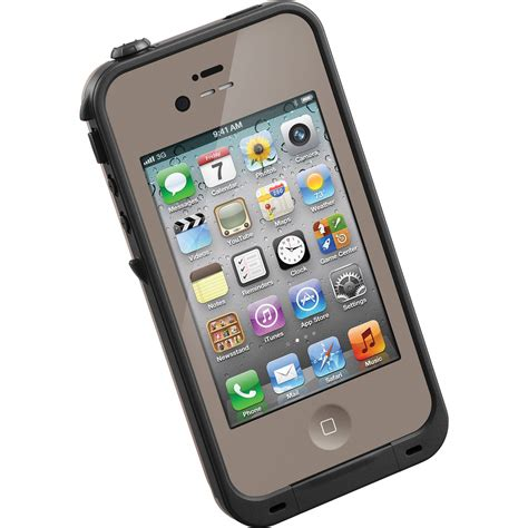 h iphone 4s lifeproof for iphone 4 4s flat earth 1001 10 b h