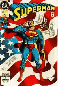 Books And Comics Jeff Williams Comics A Tool Of Subversion Jcjpc