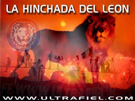 imagenes perronas del olimpia litart wallpaper de olimpia de honduras sencillo
