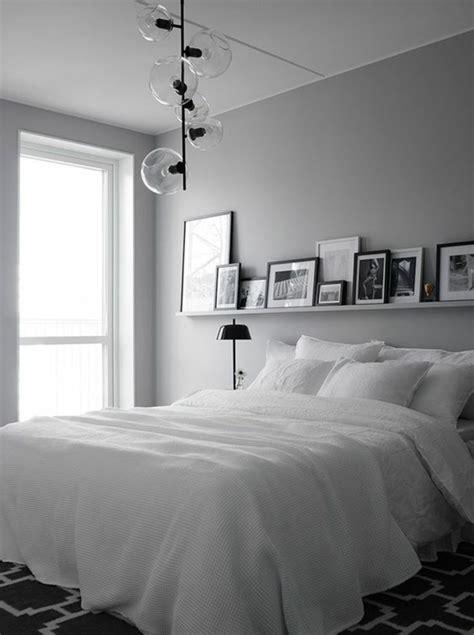 peinture gris perle chambre 1001 id 233 es pour am 233 nager en gris perle les variantes