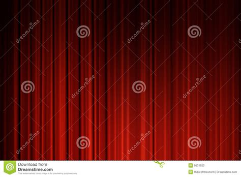 curtains movie curtains movie 28 images curtains ideas 187 movie