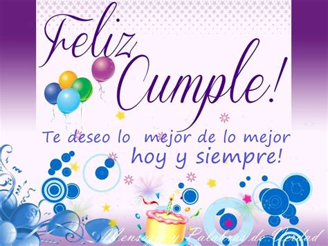 imagenes de happy birthday free feliz cumpleanos image king