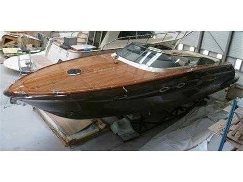 catamaran a vendre lac chlain les ventes aux ench 232 res de bateaux nautisme