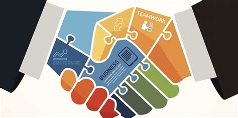 Supplier Karin Top By Pramudita 1 top 10 challenges faced in buyer supplier relationship management