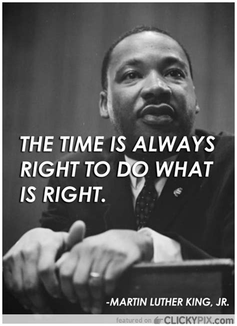 Martin Luther King Jr Quotes Mlk Quotes With Him In It Quotesgram