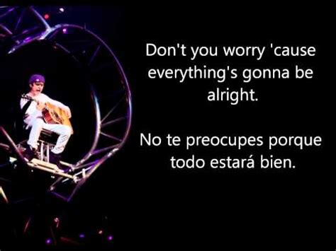 justin bieber it s gonna be alright mp3 justin bieber be alright mp3 download