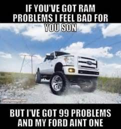 ford truck jokes kappit