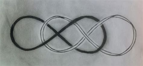 infinity times infinity on imgfave