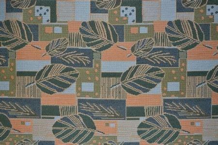 oklahoma upholstery supply 4 yards oklahoma rain upholstery fabric