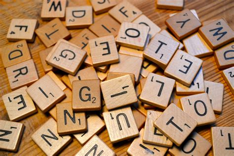 pictures of scrabble tiles image gallery scrabble tiles