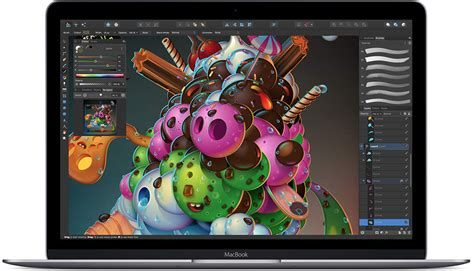 design graphics on mac these are the apps that won an apple design award at wwdc