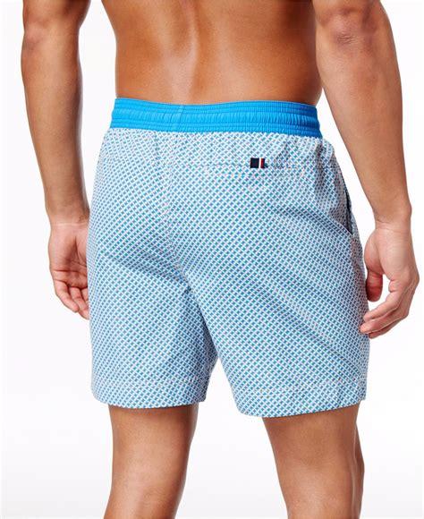 public view of men in thongs men wearing bikini panties islamic swimwear men view men