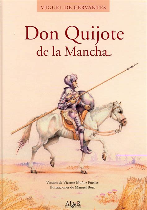 don quixote miguel de cervantes saavedra being crazy