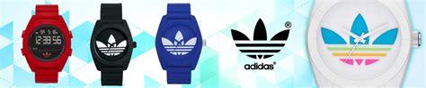 Harga Jam Tangan Tag Heuer Lazada jual jam tangan adidas original terbaru lazada co id