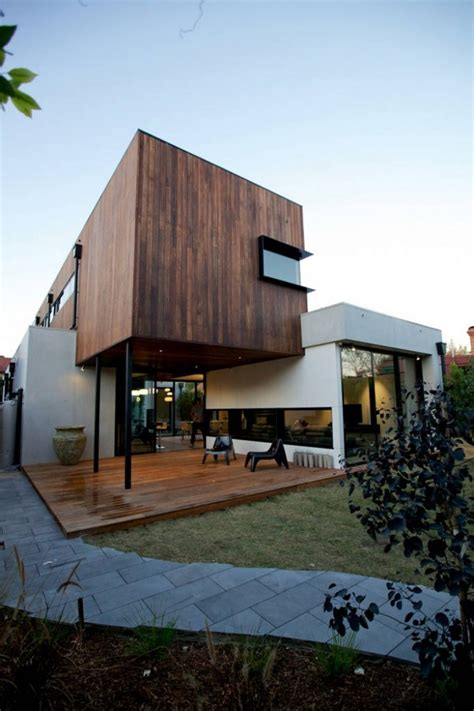 architectural house cubism architecture pinterest