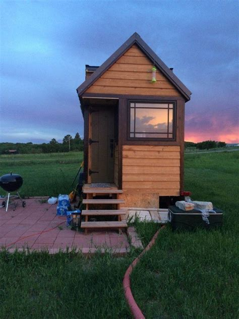 tiny house colorado 10 small homes for sale in colorado you can buy now tiny house eviction images about