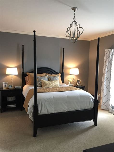 valspar colors bedroom 17 best ideas about valspar on pinterest valspar paint